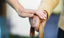 Oamenii de ştiinţă au descoperit originea maladiei Parkinson.