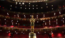 Cea de-a 90-a gală a premiilor Oscar a avut loc duminică