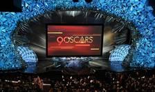 Ceremonia premiilor Oscar 2021 a fost amânatà cu douà luni