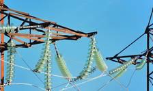 Piața energiei electrice se liberalizează de la 1 ianuarie 2021 (Sursa foto: pixabay)