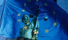 UE justitie