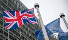 Astazi, la miezul nopţii, Uniunea Europeană va pierde, pentru prima dată in istorie un stat membru.
