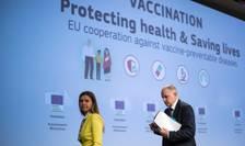 Andriukaitis vaccinuri