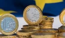 fonduri UE euro