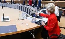 """In incercarea de a revitaliza turismul, grav afectat de pandemie, Comisia Europeană a prezentat """"adeverința electronică verde"""", documentul care va facilita libera circulație în UE."""