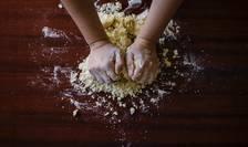 Ministerul Muncii face controale la fabrica de paine de la Ditrau