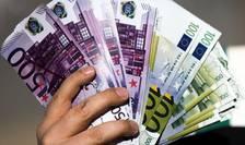 "In trei ani de zile, ancheta ""Panama Papers"" a permis statelor sà recupereze circa un miliard de euro"