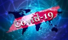 """""""Va supraviețui capitalismul pandemiei de coronavirus?"""" este titlul conferinței propus de BERD"""