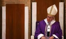 Papa Francisc a anuntat ca isi mentine vizita in Egipt dupa atacurile jihadiste care au vizat biserici crestine