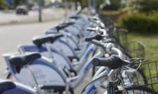 Parada Micilor Bicicliști are loc sâmbătă în Capitală (Sursa foto: pixabay-ilustrație)