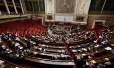 Noul parlament francez va fi mai putin experimentat