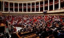 Adunarea nationalà francezà