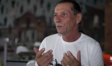 Ivan Patzaichin vorbește la RFI despre eforturile asociației pe care a inițiat-o pentru a readuce prosperitate locuitorilor Deltei