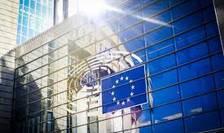 Tudorel Toader și Carmen Dan, audiați în Comisia LIBE a Parlamentului European.