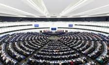 Europarlamentarii PSD au votat impotriva unei rezolutii a propriului grup politic din PE privind declansarea sanctiunilor fata de Polonia
