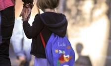 Apelul pentru a combate pedofilia mai mult este lansat de 60 de personalitàti