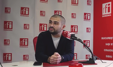 Petre Florin Manole nu dă șanse moțiunii de cenzură