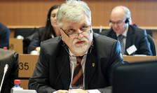 Senatorul Petru Filip