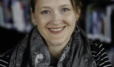 Michelle Phelps, conferențiară la facultatea de sociologie a Universității statului Minnesota