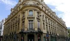 Pinacoteca din Paris îsi închide portile luni 15 februarie 2016