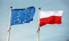 Polonia în UE