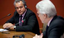 Presa din Rusia îl acuză pe Plahotniuc de spălări de bani