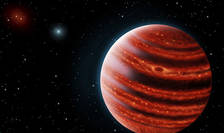Credit foto: Danielle Futselaar şi Franck Marchis/SETI Institute