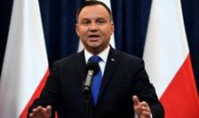 Polonia și Ungaria pun pe jar Europa. De ce își taie Varșovia craca de sub picioare