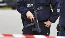 Extremistii de dreapta arestati aveau între 32 si 69 de ani