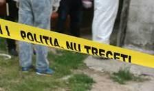IML: astazi are loc autopsierea cadavrului lui Dan Condrea