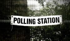 Alegeri anticipate în Marea Britanie