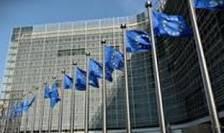 "Comisia Europeana activeaza ""optiunea nucleara. Polonia si-ar putea pierde dreptul de vot"