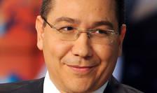Membrii CNE au fost numiți în mod controversat în 2012 de către Guvernul Victor Ponta, în contextul acuzațiilor de plagiat care planau asupra premierului de atunci