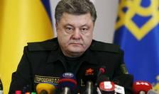 Curtea Constituțională din Ucraină aprobă statutul special pentru regiunile separatiste