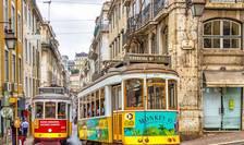 Portugalia intră de mâine în a doua carantină la nivel naţional