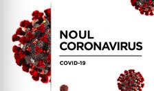 8 noi cazuri de infectare cu coronavirus confirmate in Bucuresti marti
