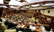 Vlad Plahotniuc anunță că revine în Partidul Democrat și se va implica în formarea majorității parlamentare