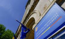 Prefecții vor putea deveni membri ai formațiunilor politice (Sursa: MEDIAFAX FOTO/Andreea Alexandru)