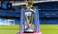 Trofeul Premier League