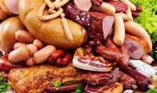 Crescătorii de porci din România susțin că sectorul se află într-o situație disperată din cauza crizei generale