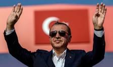 Autoritatea electorala din Turcia decide reluarea alegerilor la Istanbul. Scrutinul era castigat de opozitie