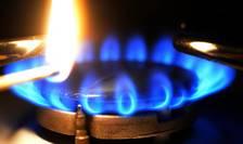 Pretul gazului a tot crescut în ultimele luni în Franta dar si mai peste tot în lume.