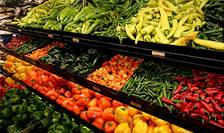 Preturi la supermarket