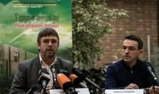 Primarul ecologist din Grande-Synthe, Damien Carême a atacat statul francez la Consiliul de Stat acuzând ca actiunile Executivului sunt insuficiente în privinta protejarii mediului.