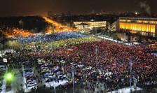 Semnatarii apelului spun că România a ajuns într-unul dintre cele mai grave momente ale istoriei postcomuniste