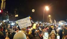 Urmărim cu atenţie schimbările la codurile penal şi de procedură penală, scriu aliații României