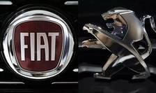 Fuziunea PSA-FCA va da nastere celui de-al 4-lea fabricant auto din lume.