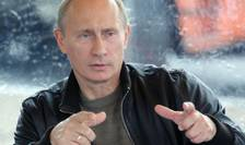 Discursul din acest an al lui Vladimir Putin se axează pe probleme de dezvoltare internă a Rusiei