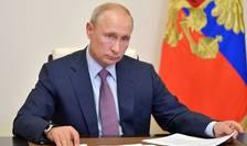 UE respinge iniţiativa franco-germană de relansare a dialogului cu Rusia printr-un summit cu Vladimir Putin