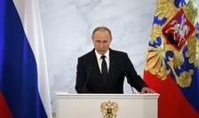 Moscova a interzis deja o serie de importuri de produse agricole și alimentare din Turcia